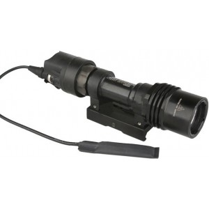 http://www.gunshoplille.com/shop/5691-9140-thickbox/element-lampe-951b-avec-switch-et-bouton-pousoire-integre.jpg