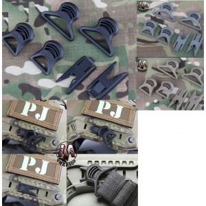 http://www.gunshoplille.com/shop/5696-11464-thickbox/ermeson-attache-lunette-pour-casque-avec-les-rail-lateral.jpg