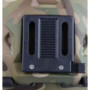 http://www.gunshoplille.com/shop/5697-9147-thickbox/ot-adaptateur-pour-fast-nvg-abs.jpg