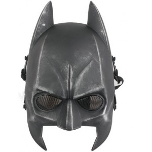 http://www.gunshoplille.com/shop/5701-9151-thickbox/ot-masque-grillage-batman.jpg