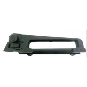 OT carry handle  abs pour m4 aeg ou gaz