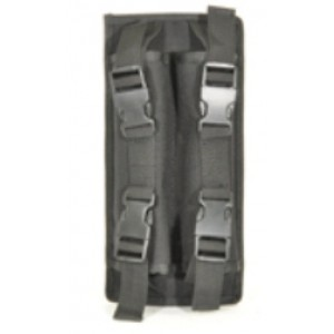 Swiss arms  Porte chargeur p90 molle