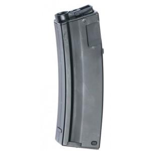 http://www.gunshoplille.com/shop/5849-9338-thickbox/asg-chargeur-100-coups-court-pour-mp5-serie.jpg