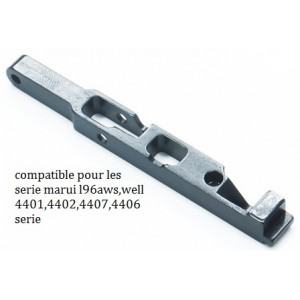 http://www.gunshoplille.com/shop/5900-9392-thickbox/guarder-bare-central-acier-pour-l96-aws-maruiwell.jpg
