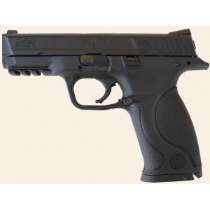 http://www.gunshoplille.com/shop/5966-9458-thickbox/vfc-sw-mp9c-long-semi-et-full-auto.jpg
