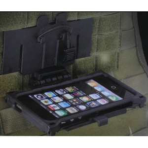 http://www.gunshoplille.com/shop/5980-9475-thickbox/emerson-support-sur-gilet-molle-pour-i-phone-5.jpg