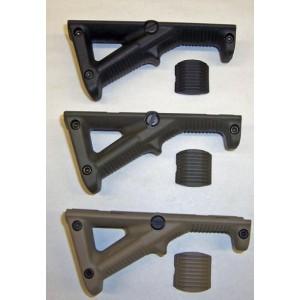 http://www.gunshoplille.com/shop/5997-9495-thickbox/grip-triangulaire-pour-rail-20mm-court.jpg