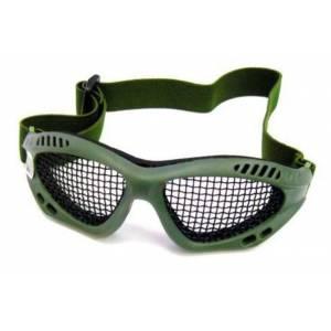 http://www.gunshoplille.com/shop/6006-17772-thickbox/lunettes-grillagee-od.jpg