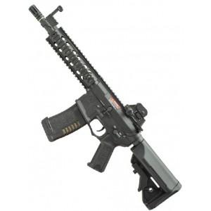 Amoeba (ARES) M4 CG-002 Pistol AEG  avec gear box EFCS