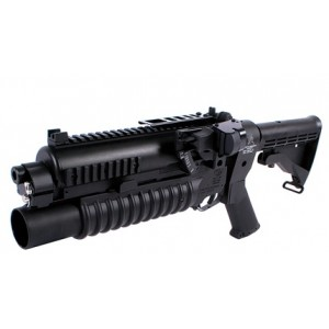 http://www.gunshoplille.com/shop/6020-11703-thickbox/ad-military-type-standalone-grenade-launcher-with-6-position-stock-full-set.jpg