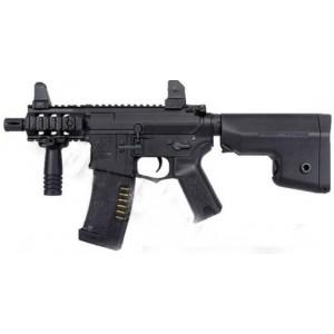Amoeba (ARES) M4 CG-001 Pistol AEG  avec gear box EFCS