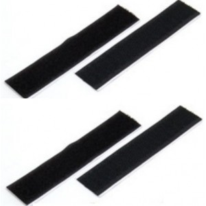 http://www.gunshoplille.com/shop/6142-12218-thickbox/ot-scratch-male-et-femelle-noir-2-paire.jpg