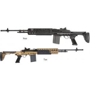 http://www.gunshoplille.com/shop/6210-9752-thickbox/gg-m14-ebr-long-metal-500-520fps.jpg