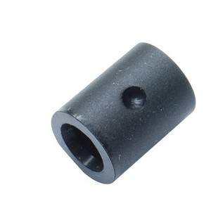 http://www.gunshoplille.com/shop/6296-9848-thickbox/guarder-joint-hop-up-pour-system-7-replique-de-poing-ksc-kwa-serie.jpg