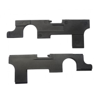 http://www.gunshoplille.com/shop/6337-9892-thickbox/zc-selecteur-plate-pour-m4-m16-serie.jpg