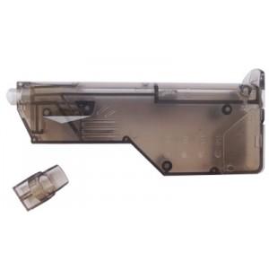 http://www.gunshoplille.com/shop/6339-9894-thickbox/zc-chargette-155-bbs.jpg