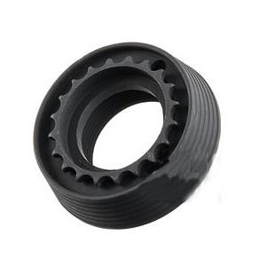 http://www.gunshoplille.com/shop/6383-9941-thickbox/cyma-bague-complet-delta-ring-pour-m4-m16-aeg-serie.jpg