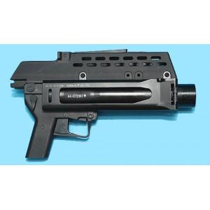 http://www.gunshoplille.com/shop/6398-9957-thickbox/st-ag36-grenade-launcher.jpg