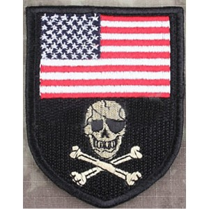 http://www.gunshoplille.com/shop/6445-10006-thickbox/ot-patch-america-skull.jpg