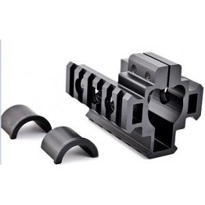http://www.gunshoplille.com/shop/6548-10158-thickbox/evolution-airsoft-triple-rail-pour-m4-m16-organe-vise-avant-serie.jpg