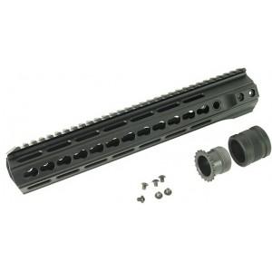 http://www.gunshoplille.com/shop/6590-10209-thickbox/ics-uk1-handgaurd-rail-long-l320.jpg