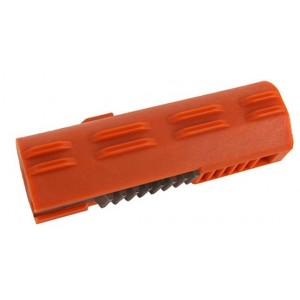 ICS piston pom  et  7 dents acier pour uk1 serie blow back