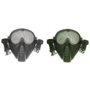 http://www.gunshoplille.com/shop/6663-10280-thickbox/cn-masque-grillage-oval-.jpg