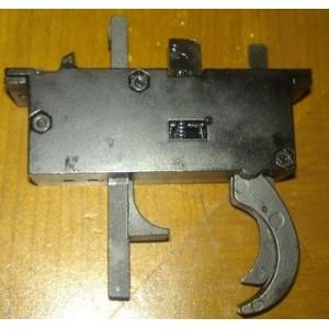 http://www.gunshoplille.com/shop/6760-10426-thickbox/well-detente-complet-abs-d-origine-pour-l96-serie.jpg