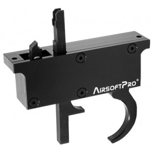 http://www.gunshoplille.com/shop/6775-10444-thickbox/airsoftpro-cnc-detente-complet-pour-l96-maruzen-ou-well-serie.jpg