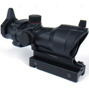 OT  ACOG dot  1x30mm( hd 2b)