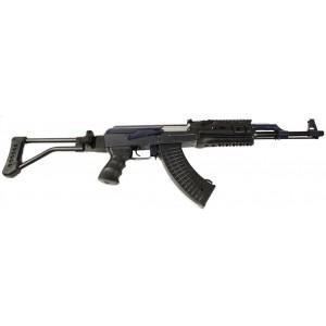 Jing gong  RK47 tactical FS