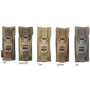 http://www.gunshoplille.com/shop/6851-10528-thickbox/ermeson-porte-chargeur-pa-pour-gilet-modulable-ou-ceinture-.jpg