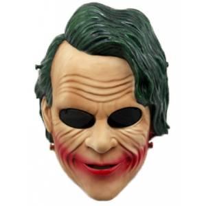 http://www.gunshoplille.com/shop/6862-16911-thickbox/masque-grillage-joker-souple.jpg