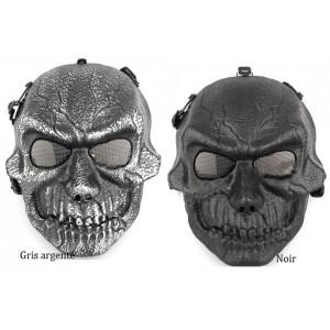 http://www.gunshoplille.com/shop/6863-10544-thickbox/ot-masque-grillage-toxic-man.jpg