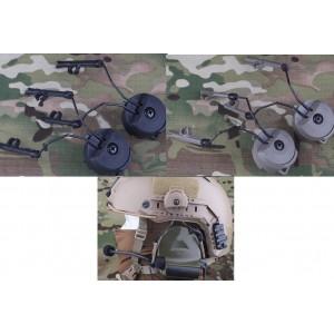 http://www.gunshoplille.com/shop/6865-10548-thickbox/ot-support-casque-avec-rail-lateral-pour-casque-comtac-.jpg
