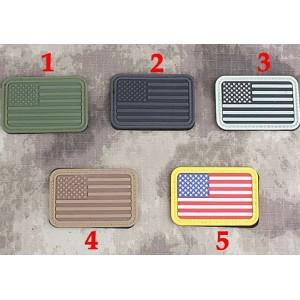 http://www.gunshoplille.com/shop/6871-10560-thickbox/patch-drapeau-etat-uni-pvc.jpg