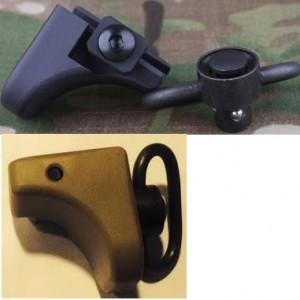 http://www.gunshoplille.com/shop/6884-10577-thickbox/ot-kac-type-hand-stoper-pour-rail-20mm.jpg