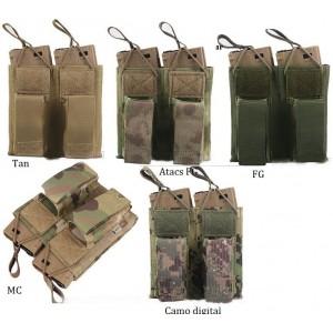 http://www.gunshoplille.com/shop/6900-10730-thickbox/ermeson-double-porte-chargeur-m4-et-pa-pour-gilet-modulable-ou-ceinture-.jpg