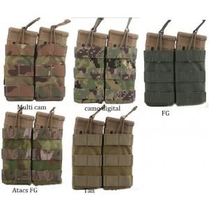 http://www.gunshoplille.com/shop/6927-10728-thickbox/ermeson-porte-chargeur-triple-m4-m16-pour-gilet-modulable-ou-ceinture-.jpg
