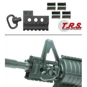 http://www.gunshoplille.com/shop/6980-10678-thickbox/guarder-trs-front-sight-tri-rail-mount.jpg