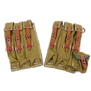 http://www.gunshoplille.com/shop/7041-10752-thickbox/src-jeux-de-porte-chargeur-mp40-mp41.jpg