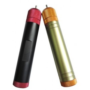 http://www.gunshoplille.com/shop/7078-10791-thickbox/zc-chargeur-co2.jpg