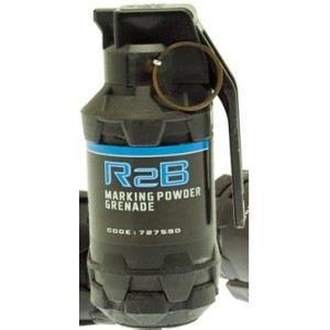 http://www.gunshoplille.com/shop/7089-10802-thickbox/grenades-r2bm-evo-en-poudre-tag-innovation.jpg