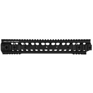 http://www.gunshoplille.com/shop/7106-10822-thickbox/action-army-urx-31-13-inch-knight-s-licensed.jpg