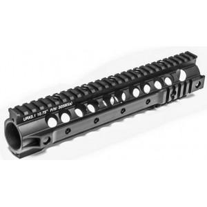 http://www.gunshoplille.com/shop/7107-10823-thickbox/action-army-urx-31-1075-inch-knight-s-licensed.jpg