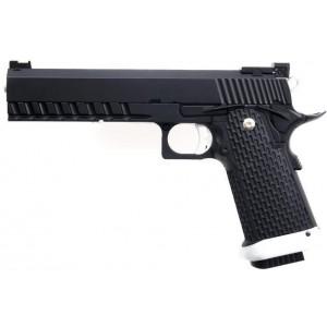 http://www.gunshoplille.com/shop/7176-10896-thickbox/kj-p06-6-pouce-tout-metal.jpg