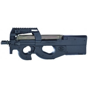 http://www.gunshoplille.com/shop/7210-10935-thickbox/cybergun-fn-p90-tactical-noir.jpg