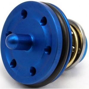 Airsoftpro Tete piston alu cnc sur roulement spécial  pour haut  puissance   uniquement en semi auto ou faible cadence