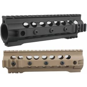 http://www.gunshoplille.com/shop/7295-17328-thickbox/big-dragon-urx-iii-8-pouce-.jpg