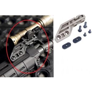 http://www.gunshoplille.com/shop/7320-11075-thickbox/element-support-lampe-pour-garde-main-moe.jpg